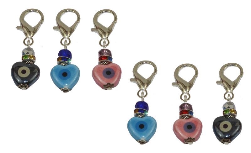 ΜΑΤΑΚΙ M971-1001 Jewelry