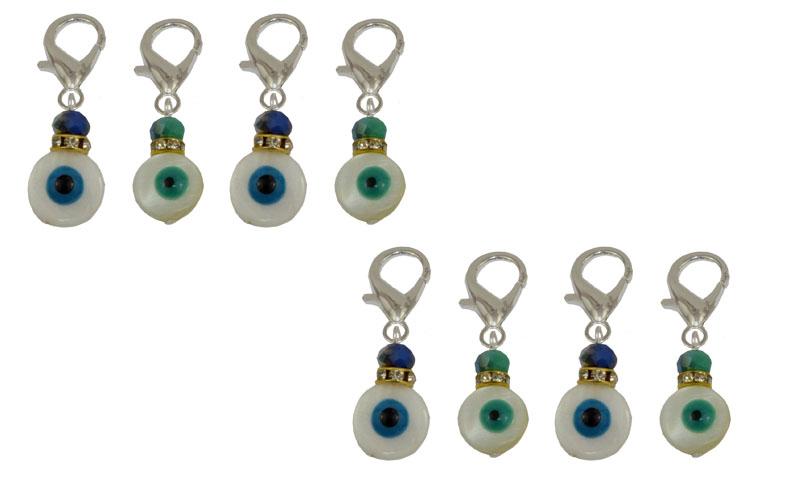 ΜΑΤΑΚΙ M971-1004 Jewelry