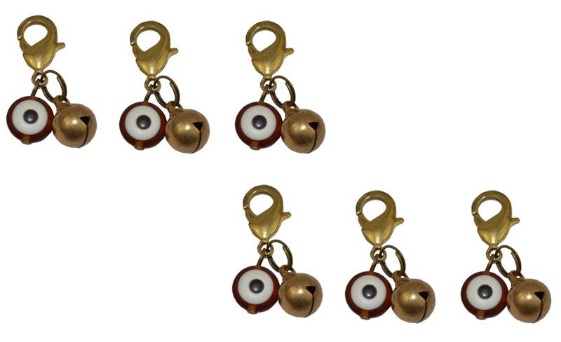 ΜΑΤΑΚΙ M971-1007 Κοσμήματα