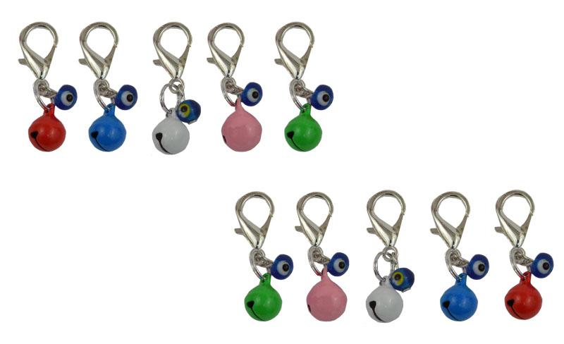 ΜΑΤΑΚΙ M971-1013 Jewelry