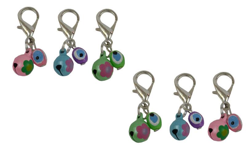 ΜΑΤΑΚΙ M971-1014 Jewelry
