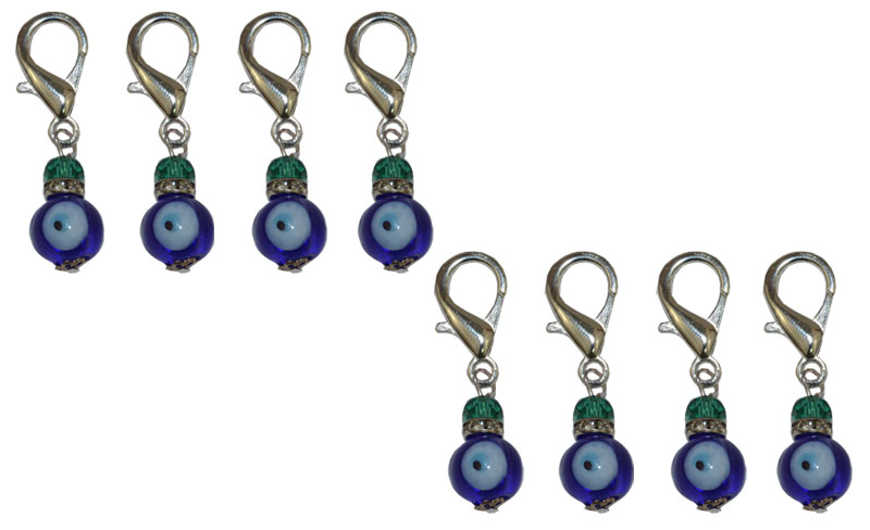ΜΑΤΑΚΙ M971-1017 Jewelry
