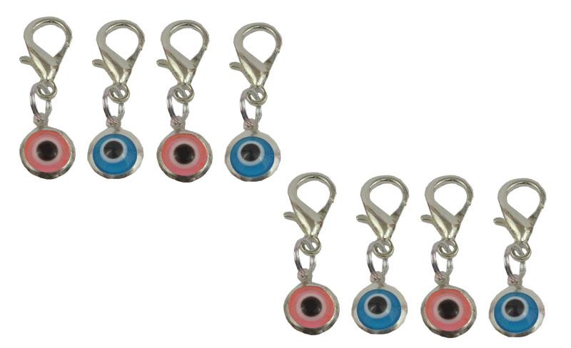 ΜΑΤΑΚΙ M971-1019 Jewelry