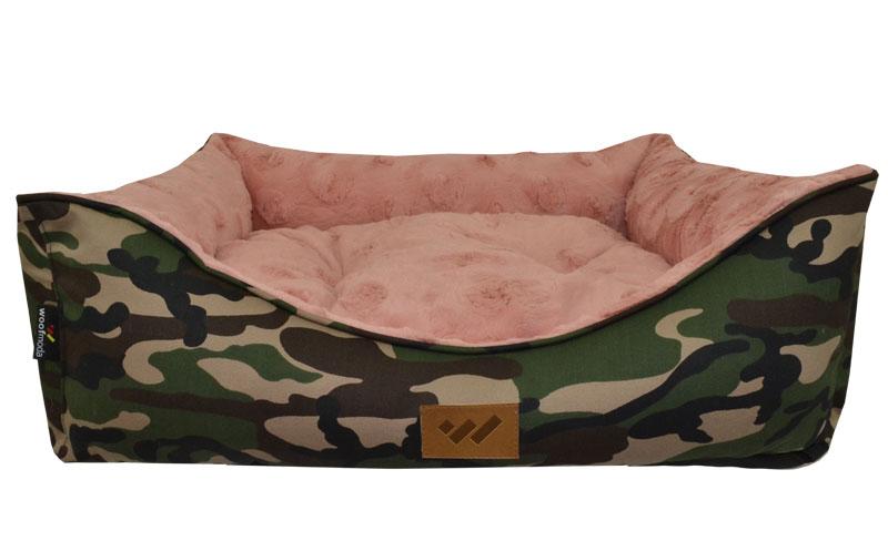 ΚΑΝΑΠΕΣ M912-1103 ΑM Sofa