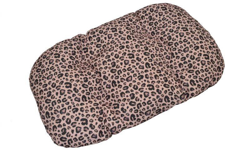 ΜΑΞΙΛΑΡΙ Μ915-1004 Pillows