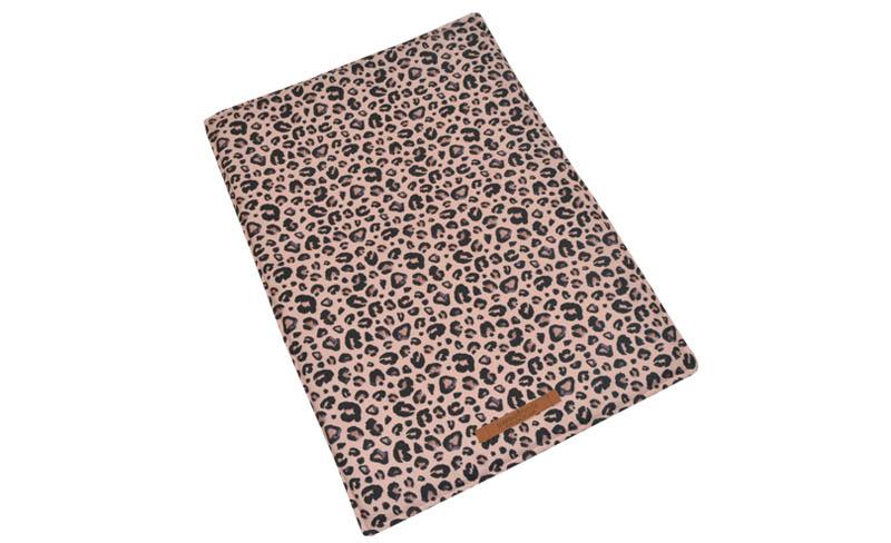 ΠΑΤΑΚΙ ΤΑΞΙΔΙΟΥ Μ917-1001 Small Carpets