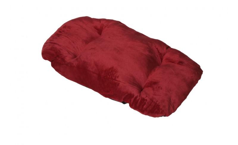 ΜΑΞΙΛΑΡΙ Μ915-1002 Pillows