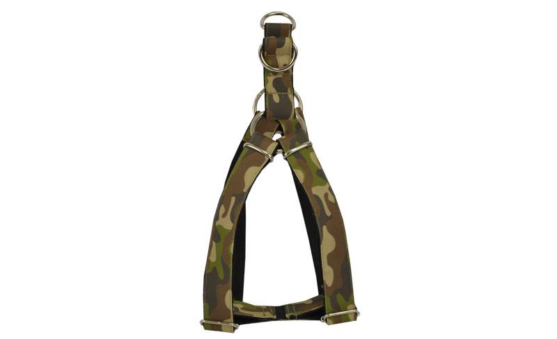 ΣΑΜΑΡΙ M951-1001  Straps