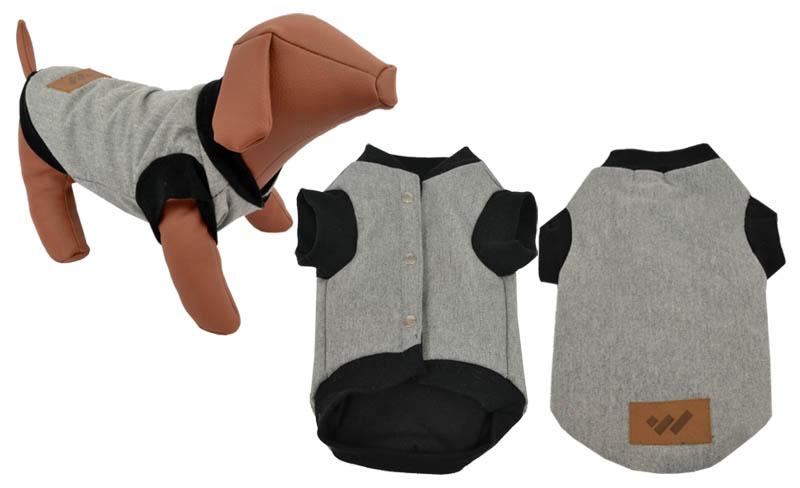 ΜΠΟΥΦΑΝ Μ933-1001 ΑΧ-V Jackets