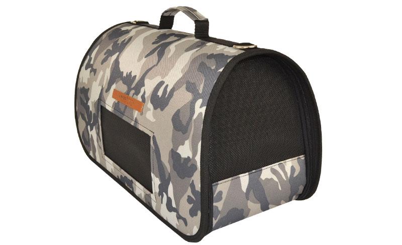 ΤΣΑΝΤΑ M941-1002 Z Bags