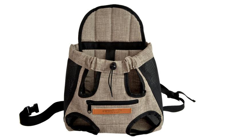 ΤΣΑΝΤΑ M943-1101 Bags
